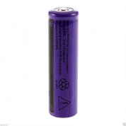 Akumulators Baterija 18650 Li-ion 3.7V 4500mAh