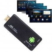 Smart TV modulis Android 4.4