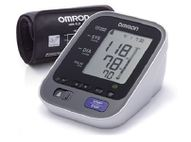 OMRON M7 Intelli IT (HEM-7322T-E)